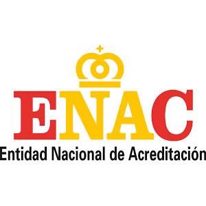 [CD400-ENAC-CAL] Calibration certificate for the tachograph programmer CD400 from ENAC (accredited laboratory)